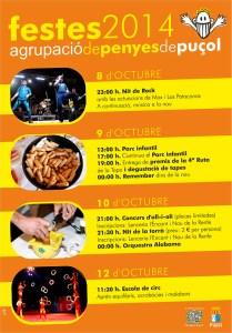 899-programa-fiestas-agrupacion