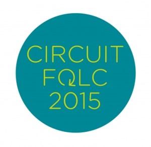 LOGO_circuit_folc-1
