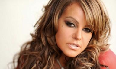 Jenni Rivera-5