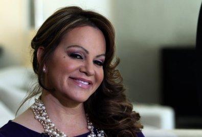Jenni Rivera-6
