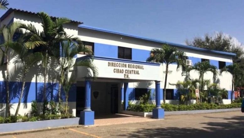 tenis en la republica dominicana: