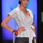 IMG 1359 150x150 Camila presenta su colección Primavera Verano 2010