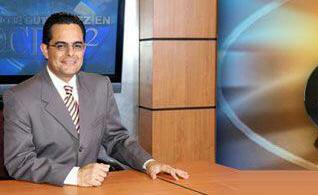 Jose Gutierrez  José Gutiérrez se muda a CDN 37