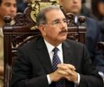 presidente-medina-designa-nuevos-funcionarios