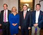 Embajada dominicana en Francia organiza encuentro con potenciales inversionistas (2)
