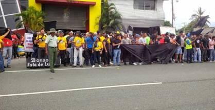 bonao-protestan-contra-la-ley-que-declara-a-loma-miranda-parque-nacional.jpg
