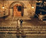Fotos de boda de Marc Anthony y Shannon de Lima se casan en Casa de Campo RD