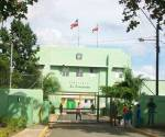 Fallecen dos reclusos cárcel La Vega