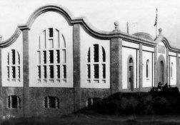 1919, Cooperativa acabada 2
