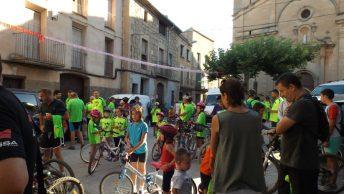 Bicicletada 2016 -01