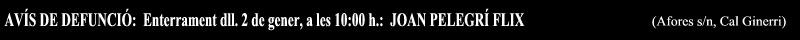 2012-01-02 Joan Pelegrí Flix