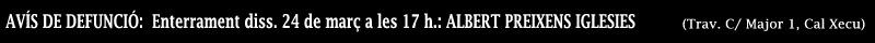 2012-03-24 Albert Preixens Iglesies