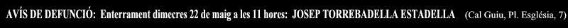 2013-05-22 Josep Torrebadella Estadella