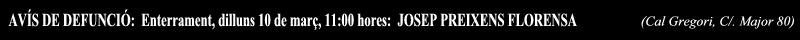 2014-03-10 Josep Preixens Florensa