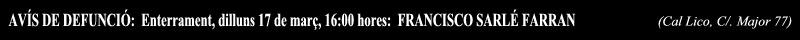 2014-03-17 Francisco Sarlé Farran