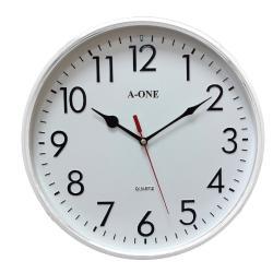 Comfy Las Cruces Mexican Food Restaurant El Sombrero Alarm Clock S