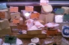 More MSCM Cheese