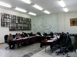 Modifican presupuesto para rastro municipal