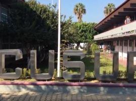 Ansiedad ante resultados de la UDG: Aspirantes a CUSur