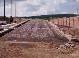 PROEPA clausura unidad de transferencia de residuos en Tapalpa