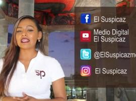 VIDEO | Noticias del sur de Jalisco; Las Peñas, Cañones Antigranizo, Venta de Camiones