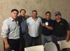 Las 4 propuestas principales de Chepe Independiente