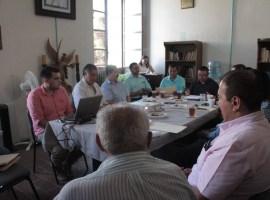 Buscan Incrementar Impuesto Predial en Zapotlán