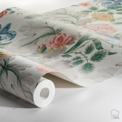 079inb-car7235-papel-pintado-flores-frances-3