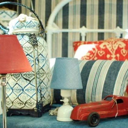 decoracion_muebles_iluminacion_tienda_valencia