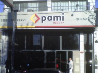 pami quilmes