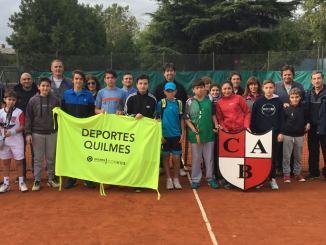 Juegos BA deportes (3)