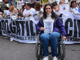 Carla Lacorte