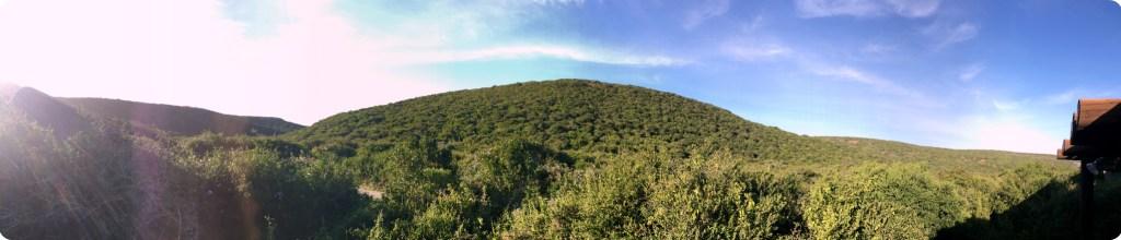Kapstadt-garden-route-addo-3-camp-2048x439