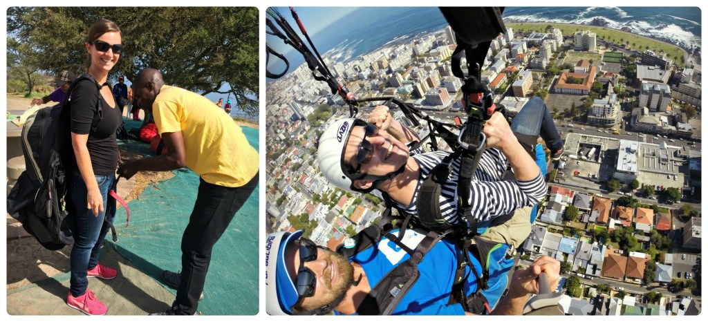 POST-Kapstadt-Garden-Route-Addo-mit-Kind-1_collage-paragliding