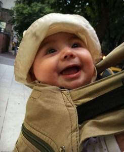 POST-La-Barra-Palermo-Kapstadt-mit-Kind-2_9590-baby-trage