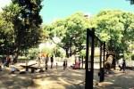 Spielplatz -Plaza-Vicente-Lopez-Buenos_Aires_HeaderWM