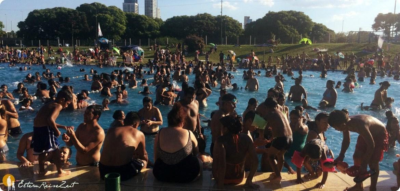 manuel_belgrano_swimming pool_buenos_airesWM