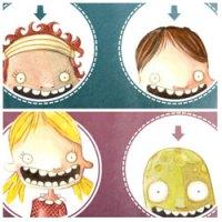 So macht Zähne putzen Spass!