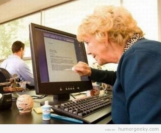abuela-control-zeta-tip-exx-pantalla