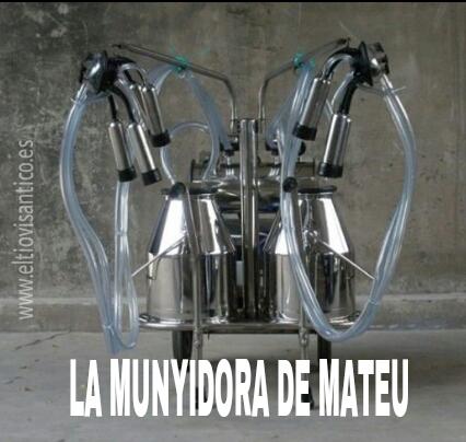 munyidora