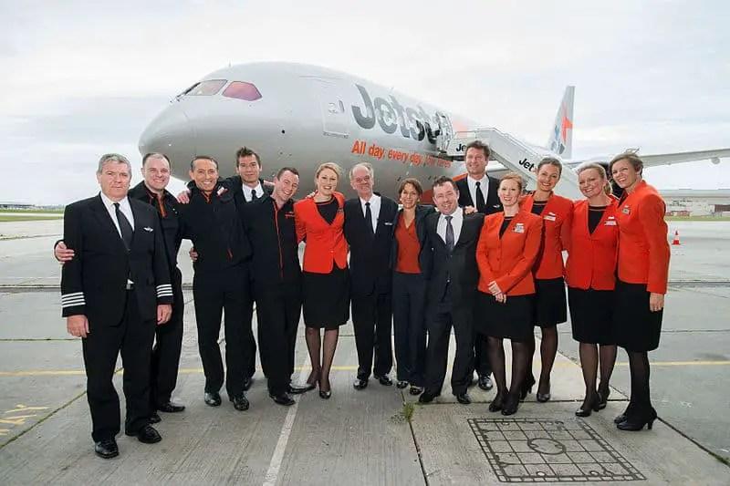 Image: Jetstar.com