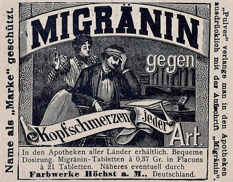Image: Wikicommons
