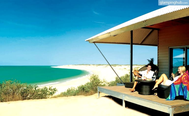 621-2-luxurytents-broome-oceanfront