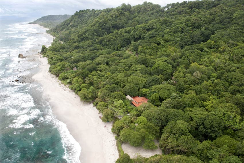 Florblanca-costa-rica-aerial-view