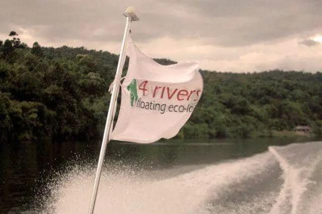 4 Rivers Cambodia5