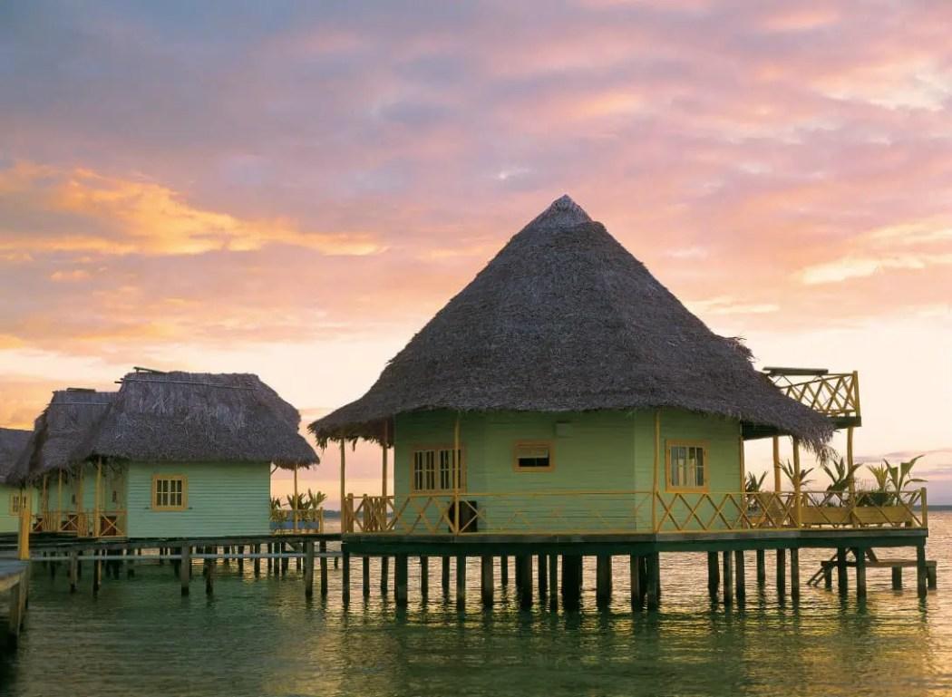 Punta Caracol1
