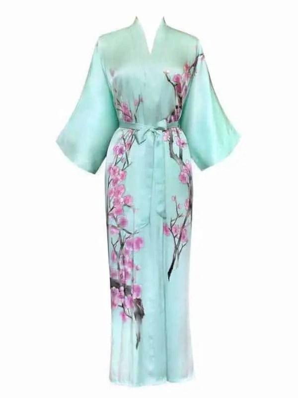 HPKML-silk_kimono-mist-cherry_blsm-600