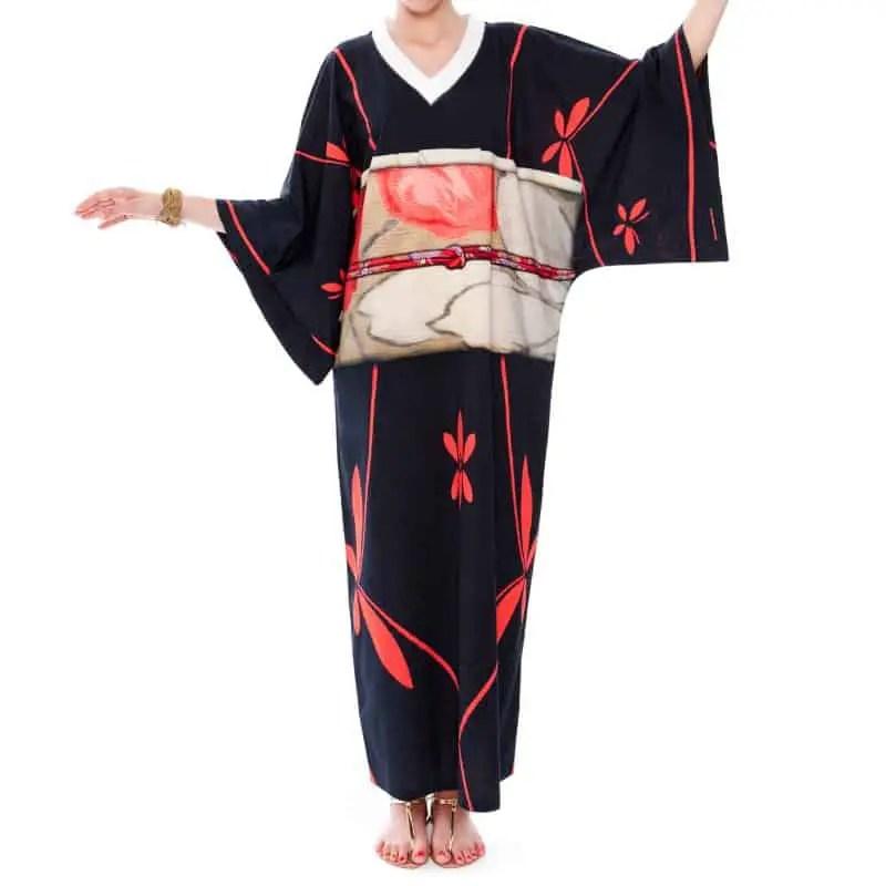 productimage-picture-dark-black-kimono-8466