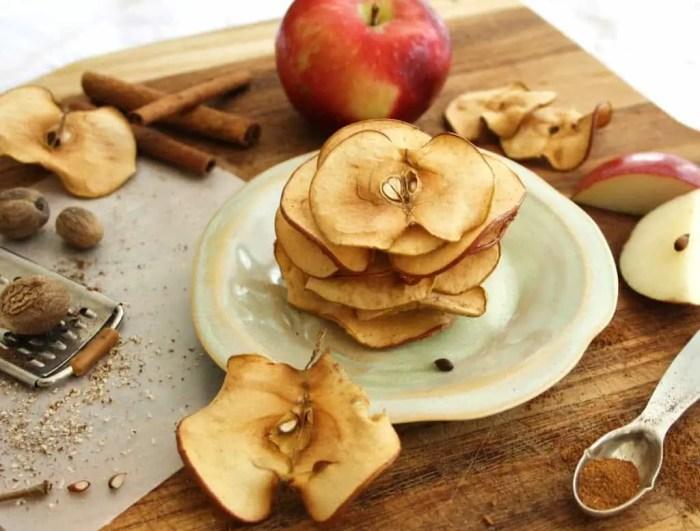 apple-chips_8
