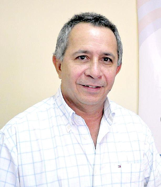Simon_Villamizar_Benites